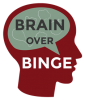 Brain over Binge eCourse